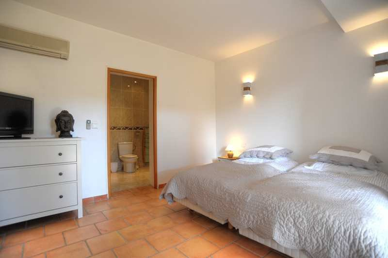 location vacances Ref. 002308P - Villa 'Pre Long'